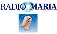 Escuchar Misa en Radio María
